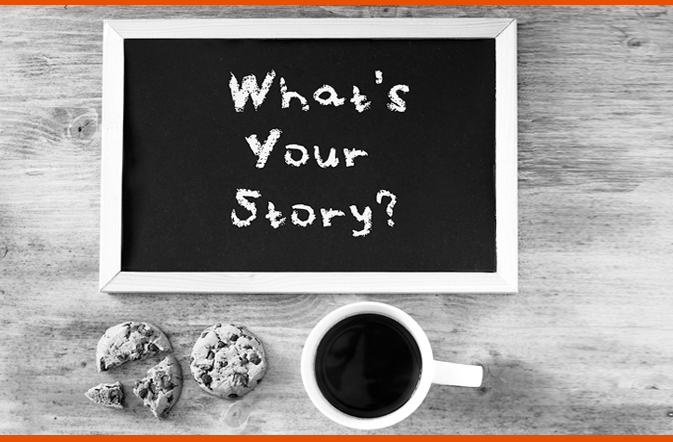 Version Définitive Story-telling