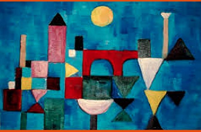 Version Définitive Paul Klee