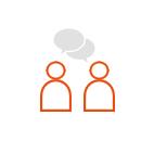 Version définitive : Améliorer votre communication interpersonnelle au quotidien