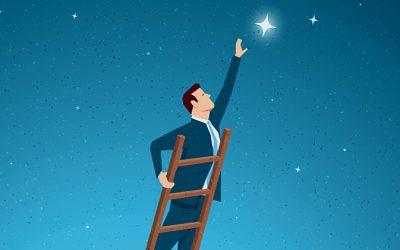 Cit'action n° 11 : « Les deux jours les plus importants de ta vie sont le jour où tu es né et celui où tu as trouvé pourquoi » Mark Twain