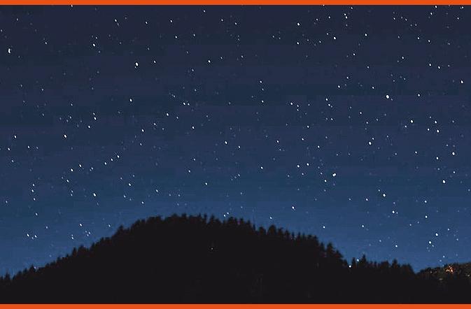 Version définitive Rallumer les étoiles