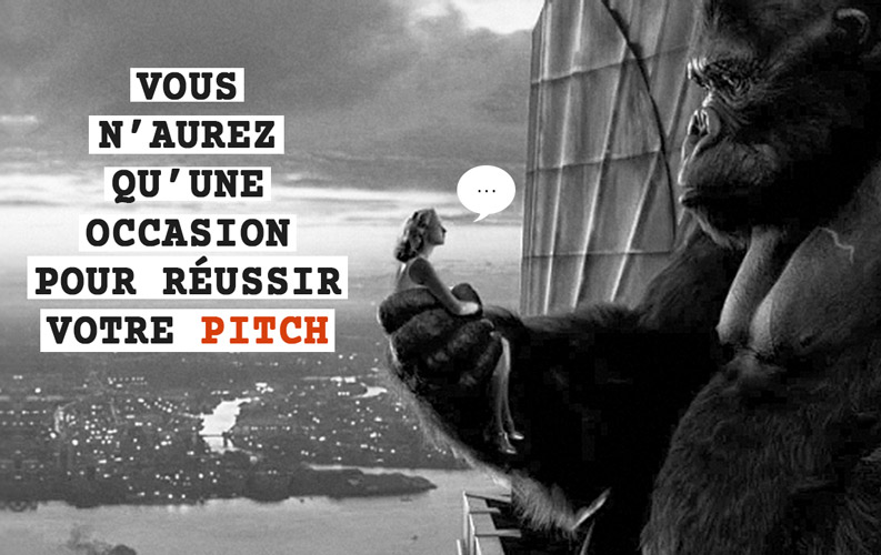 formation-reussir-votre-pitch-version-definitive