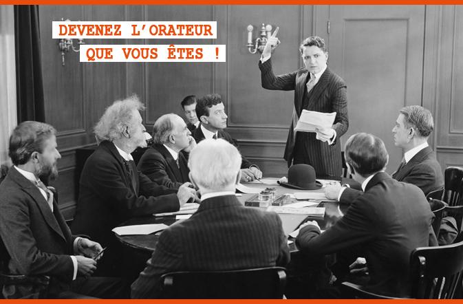 Version_définitive_devenez_l_orateur_que_vous_êtes