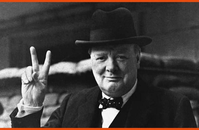 Version_définitive_Winston_Churchill