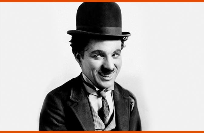 Version_définitive_Charles_Chaplin