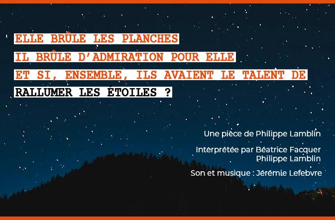 Version_définitive_Rallumer_les_étoiles