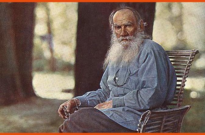 Version_définitive_Tolstoï